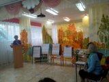 Областной методический семинар в Таганроге